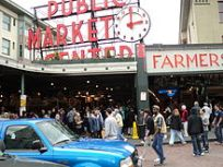 220px-view_seattle_pike_place_market_sign_summer_2010