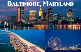 maryland-collage